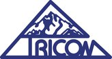 Tricom Communications - Colorado